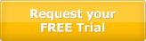 Request your FREE Trial