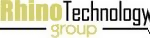 Rhino Technology Group, Inc.