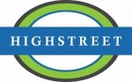 Highstreet IT Solutions,( frm Computer Network Sol. )