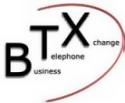 BTX Business Telephone eXchange