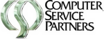 Computer Service Partners