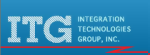 ITG Integration Technologies Group Inc.