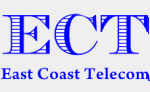 East Coast Telecom, Inc.