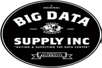 Big Data Supply, Inc.
