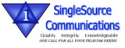 SingleSource Communications
